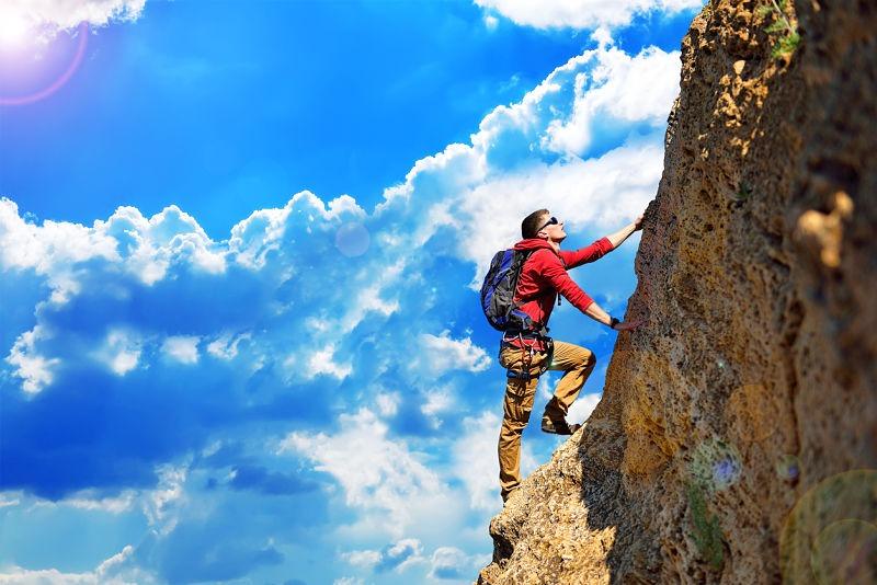 seguro de montaña por dias