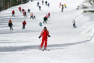 seguro esqui temporada