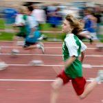 organización eventos deportivos