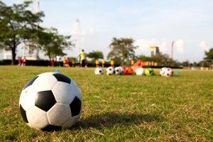 fiscalidad club deportivo sin animo lucro