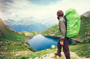 turismo sostenible en españa