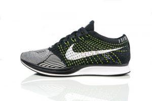 Zapatillas Nike Flyknit